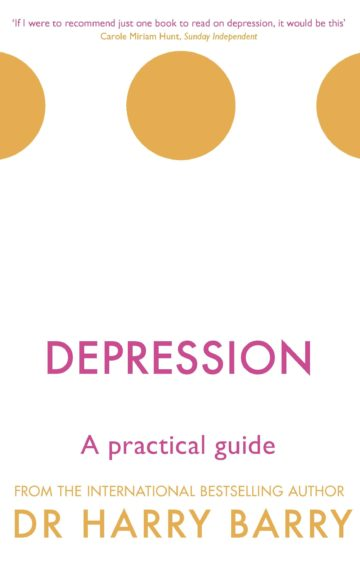 Depression – a practical guide